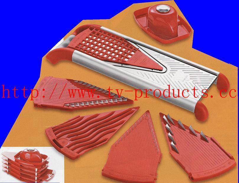 slicer v slicer pro v hobel china manufacturer other electrical electronic electronics. Black Bedroom Furniture Sets. Home Design Ideas