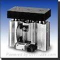 NIHON  SEIKI气缸/佳美国际发展有限公司