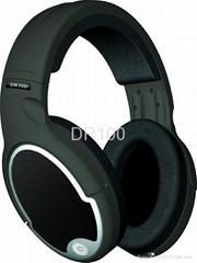 Goldring (UK) Head Phone
