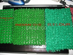 Duro Turf Mat extrusion machine (Hot Product - 1*)