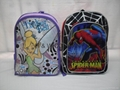 Closeout Disney  School Bag