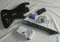 PS3 Game Guitar