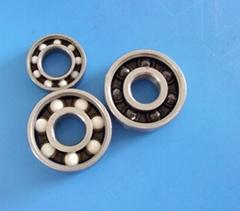 ceramic ball bearings