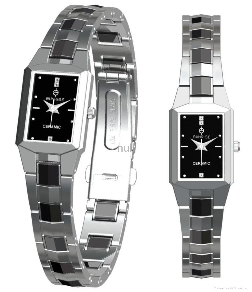 price min order 200 pc keywords watch watches lady watches origin made