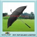 Who invented the Umbrella? - Yahoo! UK  Ireland Answers