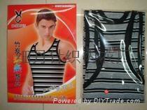 fitness vest