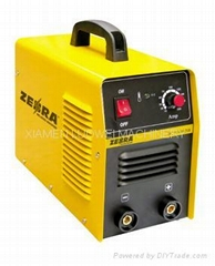 MMA-200  DC Inverter Welding Machine