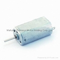 New product-Water-proof  Micro AC Motor(001)