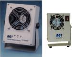 1-fan ionizer