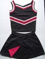 cheerleading  uniforms 1