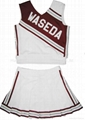 cheerleading  uniforms 2