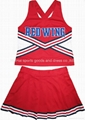 cheerleading  uniforms 3