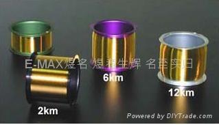 MKE键合铜线 2