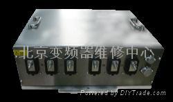 采煤机变频器 1