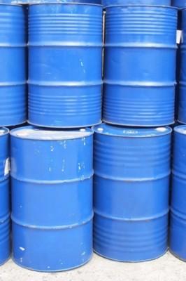 聚氨酯硬泡聚醚4110B 1