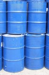 141b體系硬泡硅油