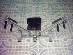 多功能健身椅