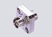 FC/PC型光纤适配器