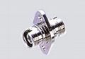 FC异型光纤适配器 1