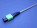 MPO光纤跳线