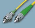 FC/APC型光纤跳线