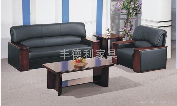 辦公沙發 1