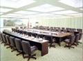 会议桌- 1