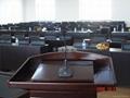 会议桌- 4