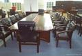 会议桌- 3