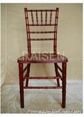 chivari chair,chiavari chair,chateau chair,napoleon chair