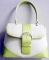 paperbraid bag