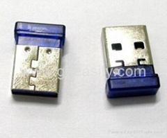 PS3 USBKEY Dongle Modchip