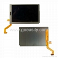 UPPER SCREEN / TOP LCD for 3DS