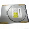 Lite-on DVD ROM Drive Dg-16d2s for slim xBox 360 & 360