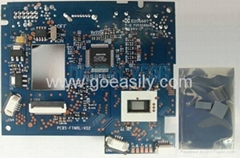Matrix Freedom PCB Board For XBOX360 Slim Liteon DG-16D4S Drives