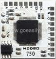 PS2 Modbo750 v1.93 Chip