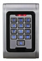 S100EM Metal Password Access Controller