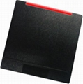 08W Proximity Card Access Reader