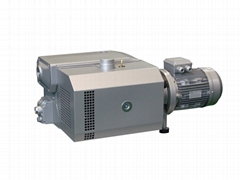 oil lab,vacuum pump