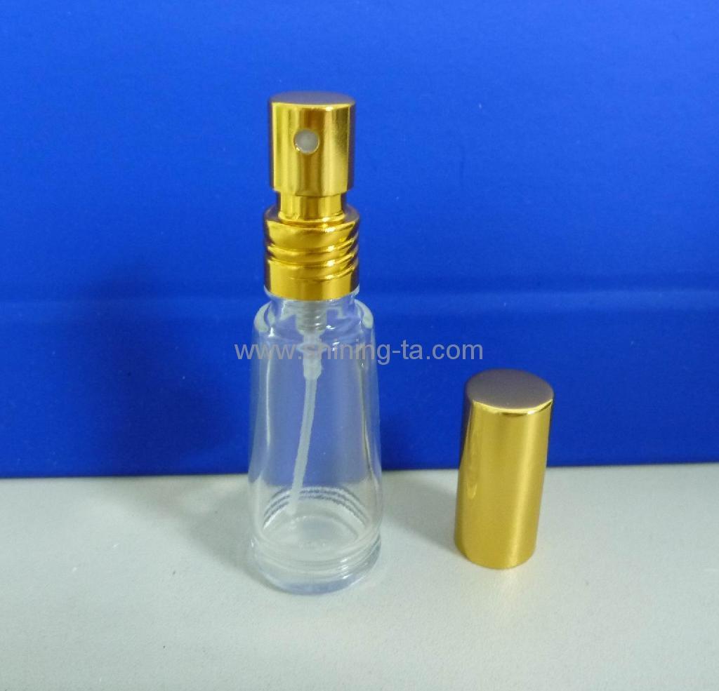 mini perfumes bottle 1