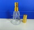 mini perfumes bottle 2