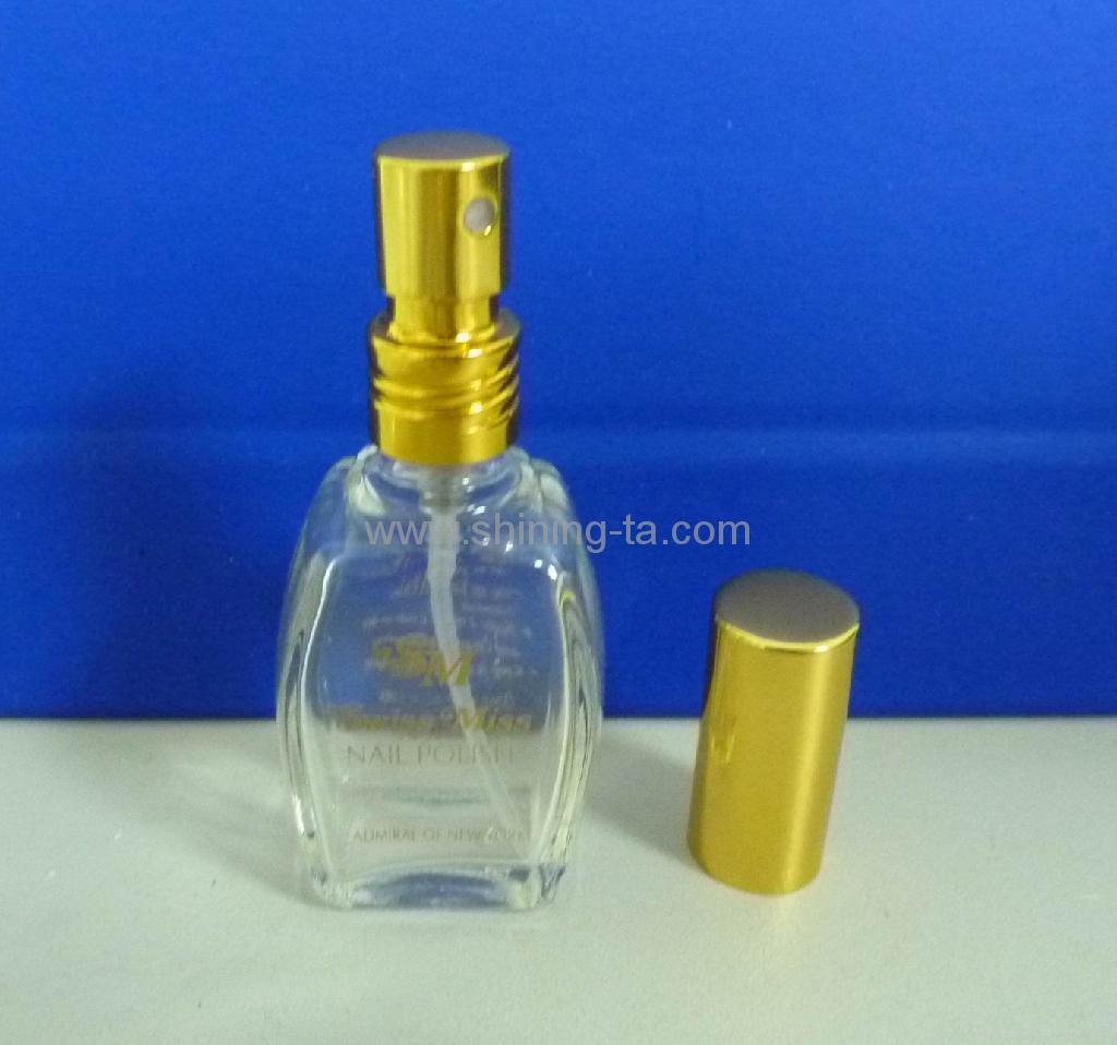 mini perfumes bottle 3
