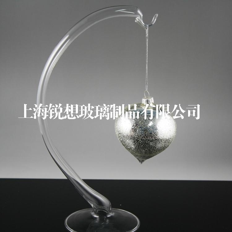 供应各种规格玻璃空心球 空心玻璃球定做 电镀玻璃球供应