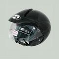 motorcycle helmet,sport helmet,Open face helmet 1
