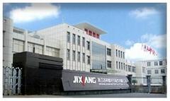Zhejiang Jixiang Motorcycle Fittings Co.,LTD.