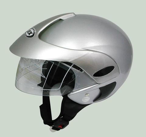 motorcycle helmet,sport helmet,Open face helmet 2