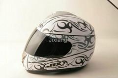 JX-A5001