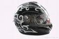 JX-A5008, Full helmets