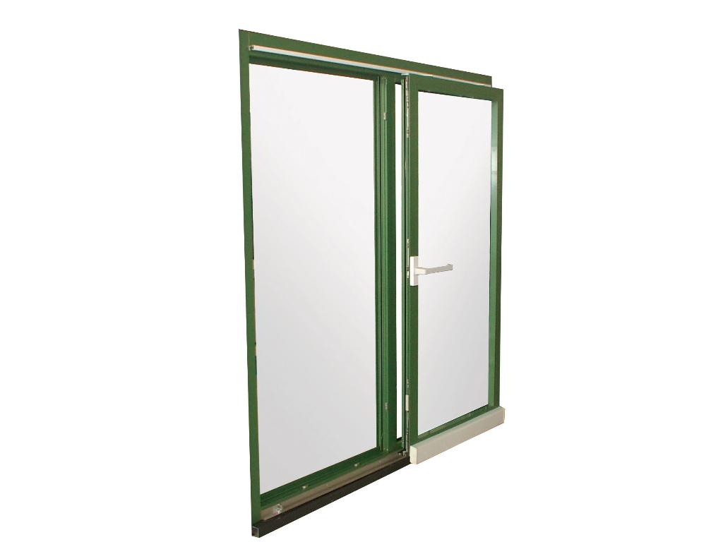 Aluminium Sliding Doors 1024 x 768 · 32 kB · jpeg