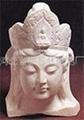 石雕佛像雕塑 1